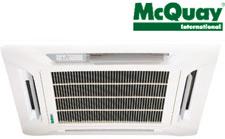 Купить  кондиционерыM5CK020CR M5LC020CR-A (20 000 BTU/ч) в Одессе