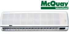 Купить  кондиционерыM5WM030FR M5LC028CR-A (28 000 BTU/ч) в Одессе