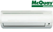 Купить  кондиционерыM5WM10JR M5LC10CRJ (10 000 BTU/ч) в Одессе