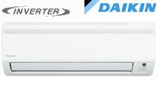 Купить  кондиционерыFTX 25 j3 RX 25 K (9 000 BTU/ч) в Одессе