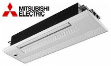 Mitsubishi electric кондиционеры в серверную