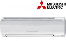 Купить  кондиционерыMSC-GE25VB (9  000 BTU/ч) в Одессе