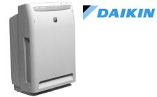 Купить ОчистительОчиститель Daikin MC70L в Одессе