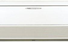 Купить  кондиционерыFLXS 25 B-RXS 25 K (9 000 BTU/ч) (Duplicate) в Одессе
